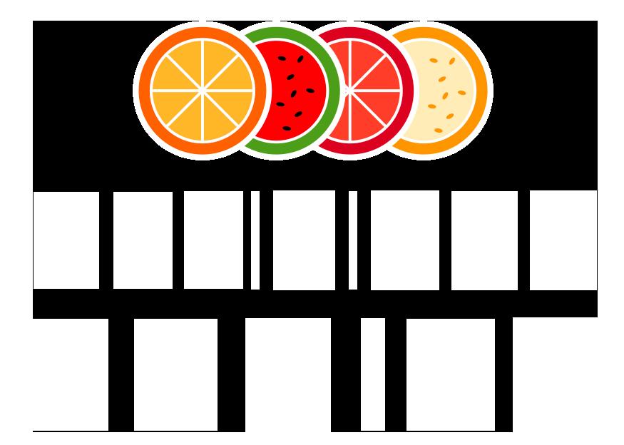 Exportación de frutas y verduras | Delicious Fruits